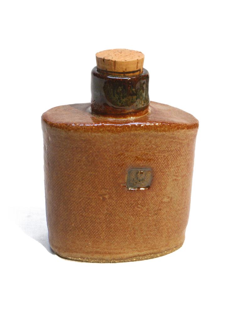 NutmegFlask